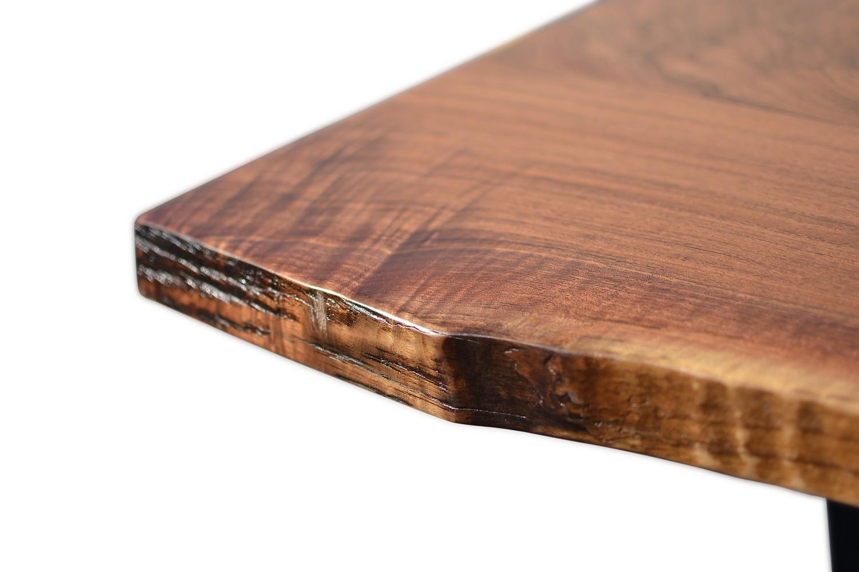 Etz & Steel Diana Live Edge Table Close Up 1.jpg
