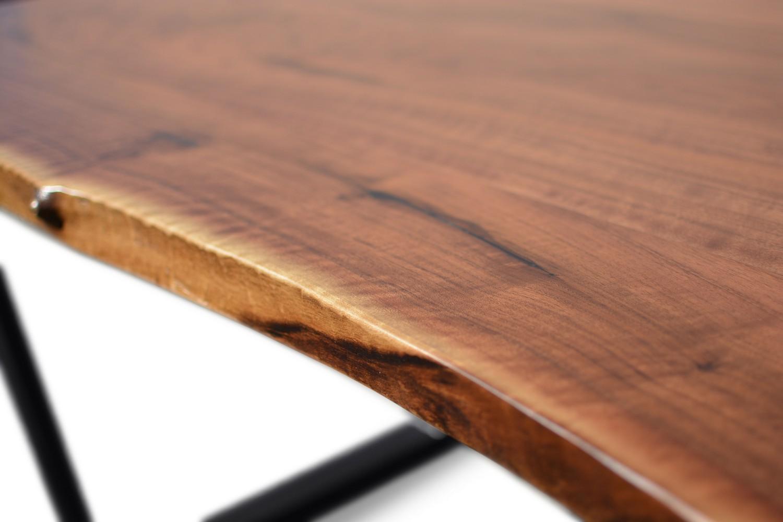 Etz & Steel Diana Live Edge Table Close Up 2.jpg