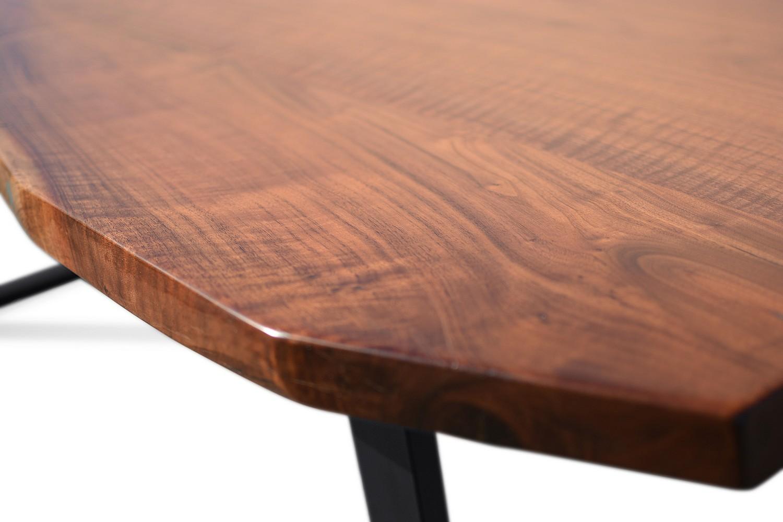 Etz & Steel Diana Live Edge Table Close Up 3.jpg