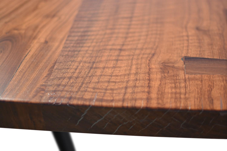 Etz & Steel Diana Live Edge Table Close Up 5.jpg