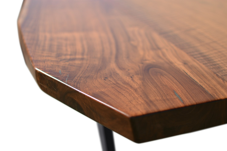 Etz & Steel Diana Live Edge Table Close Up 16.jpg