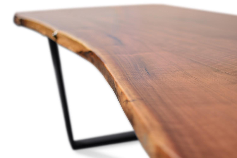 Etz & Steel Diana Live Edge Table Close Up 18.jpg