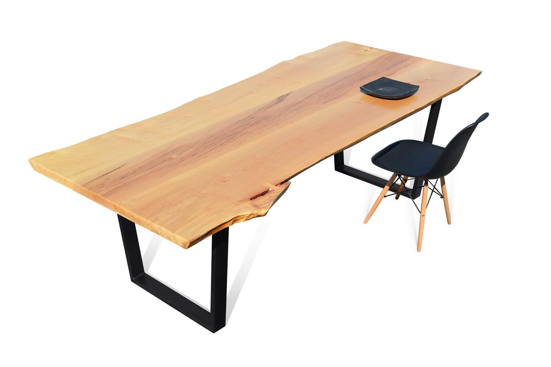 Etz & Steel Cara Live Edge Table Black Base 9.jpg