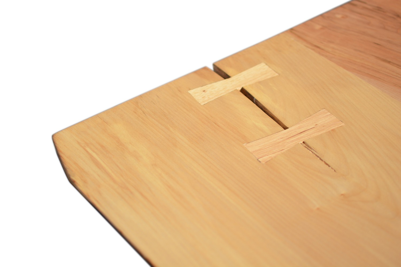 Etz & Steel Cara Live Edge Table Close Up 4.jpg