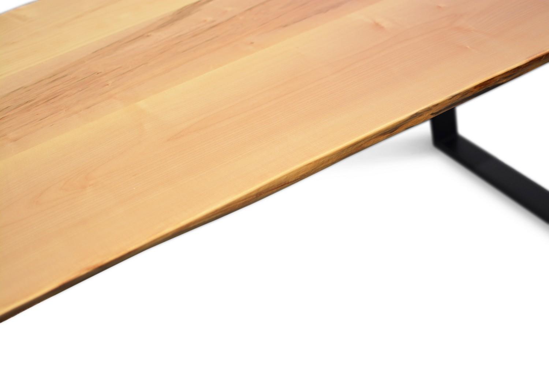 Etz & Steel Cara Live Edge Table Close Up 5.jpg