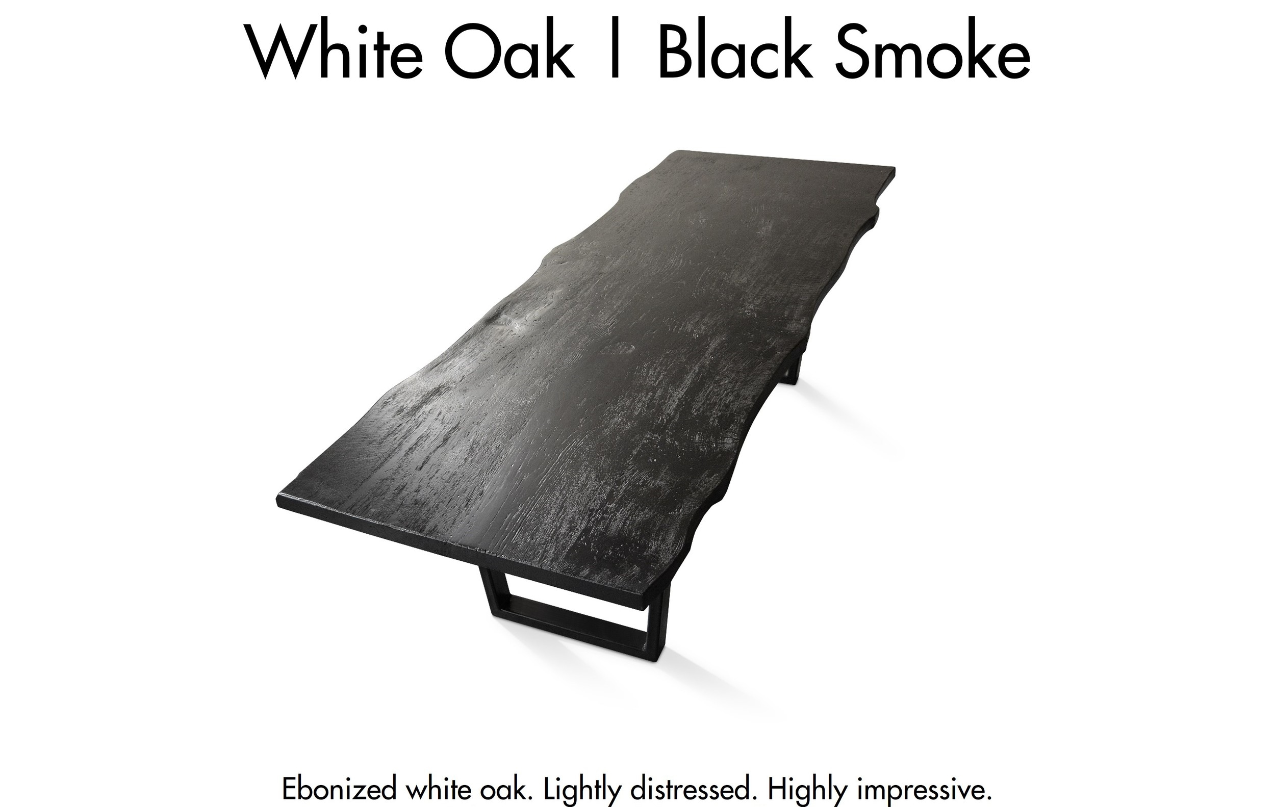 White Oak Black Smoke Collection.jpg