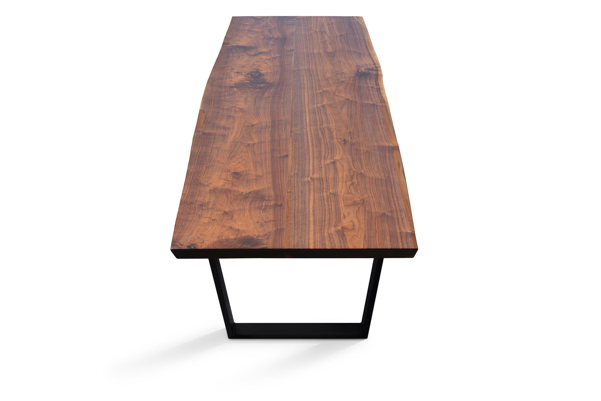 Etz & Steel Jupiter Live Edge Table Black Base 7.JPG