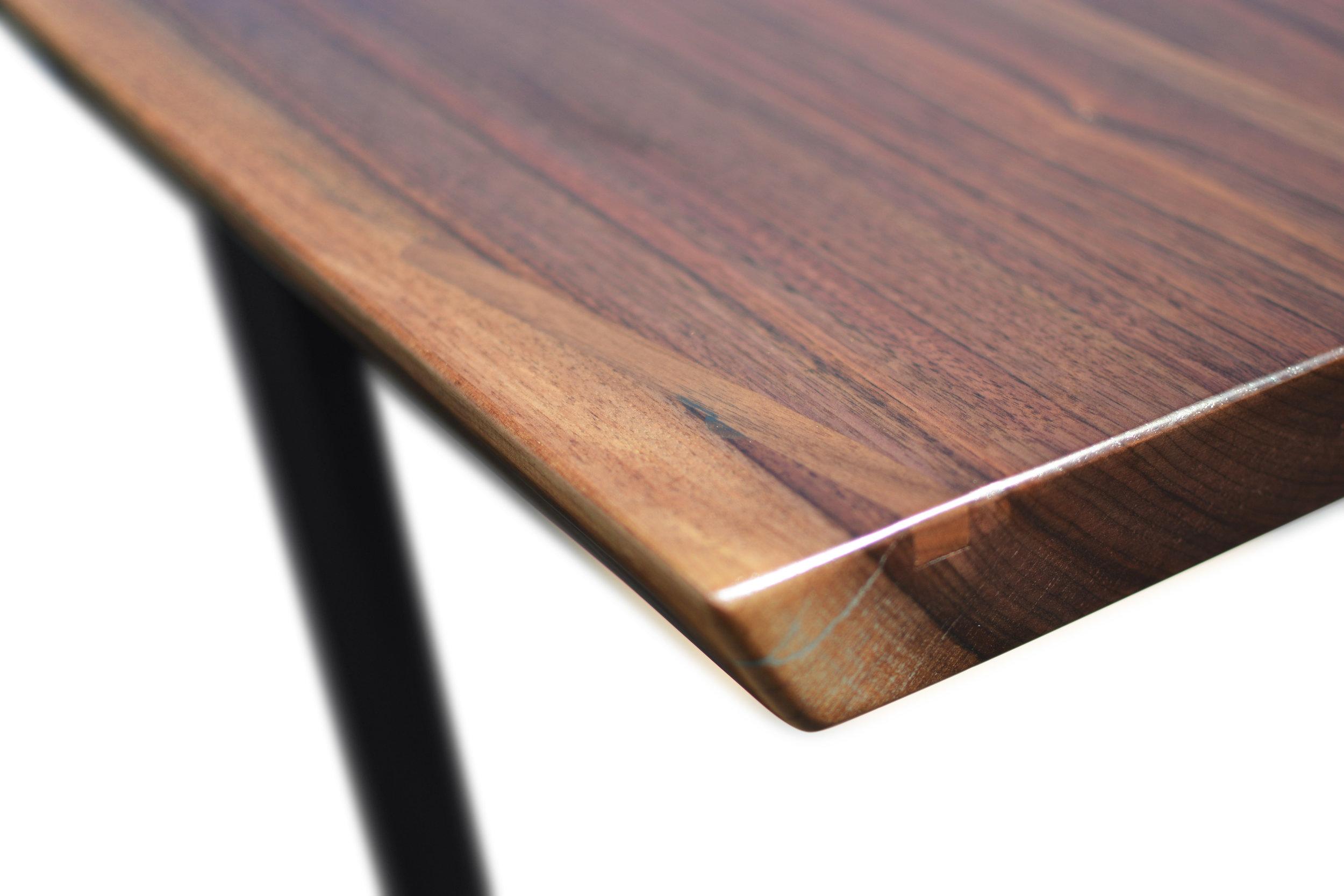 Etz & Steel Jupiter Live Edge Table Close Up 3.JPG