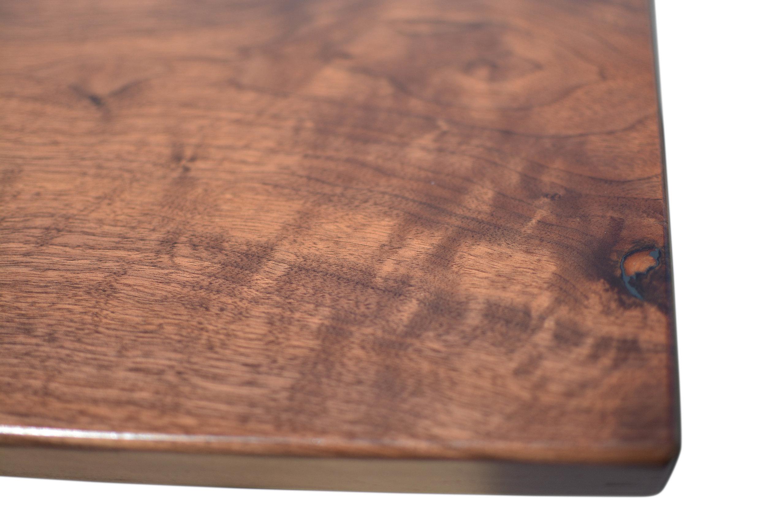 Etz & Steel Jupiter Live Edge Table Close Up 6.JPG