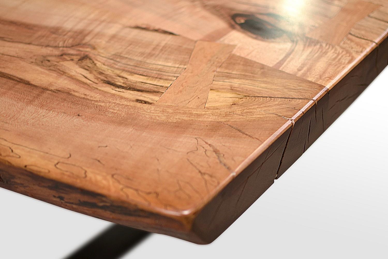 Etz & Steel Magnus Live Edge Table Close Up 6.jpg