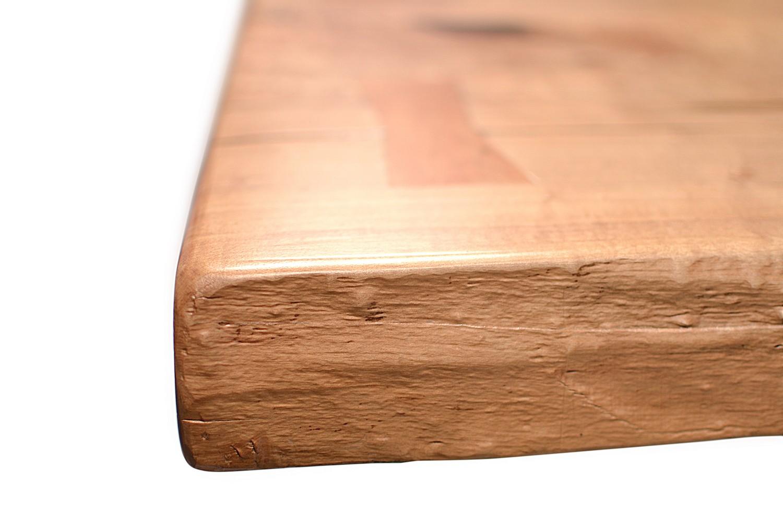 Etz & Steel Magnus Live Edge Table Close Up 1.jpg