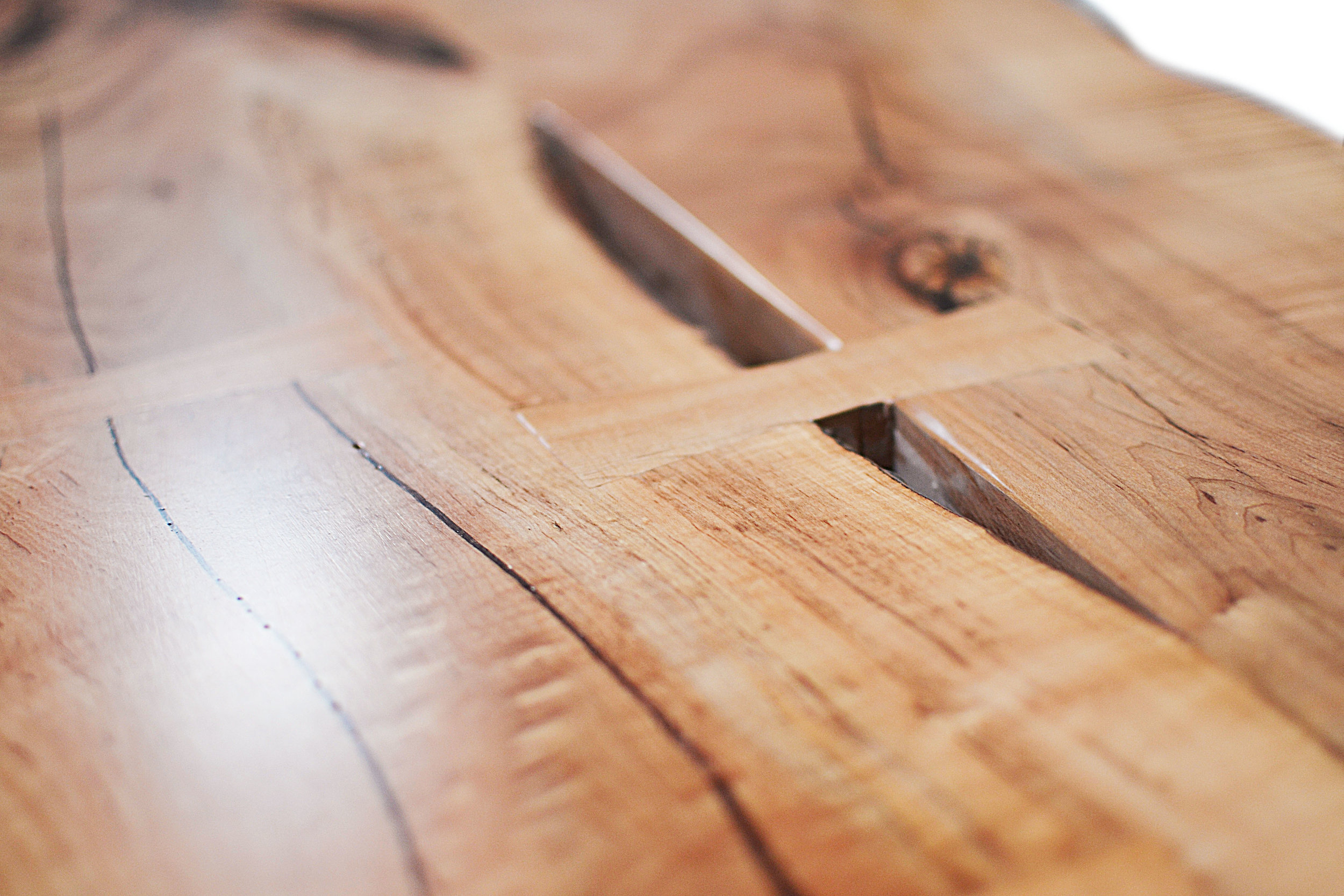 Etz & Steel Rex Live Edge Table Close Up 2.JPG