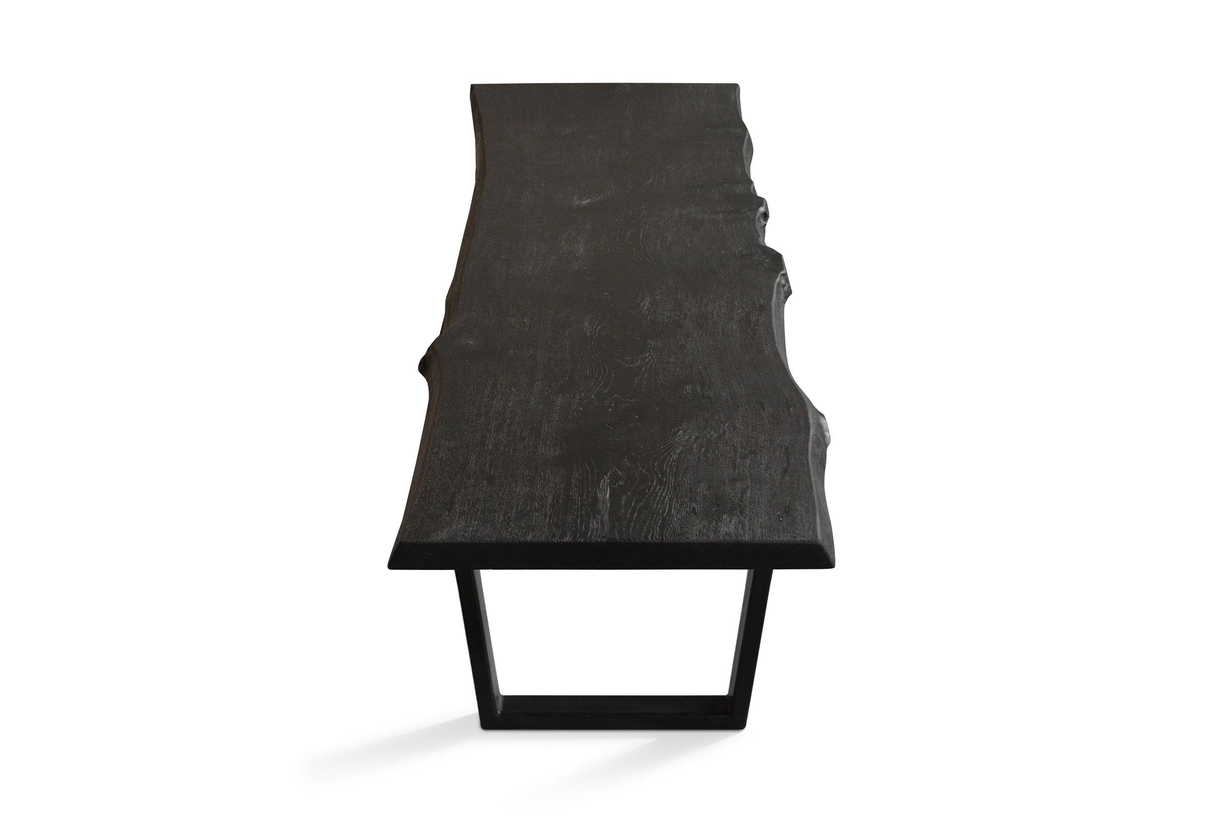 Etz & Steel Europa Live Edge Table Black Base 2.JPG