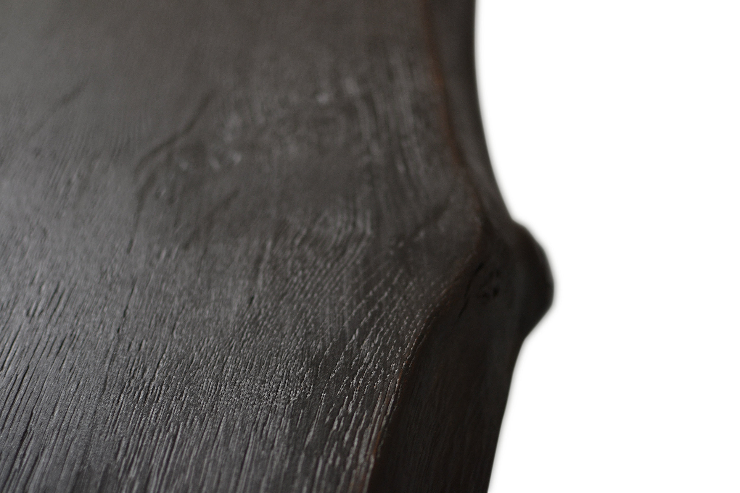 Etz & Steel Europa Live Edge Table Close Up 1.JPG