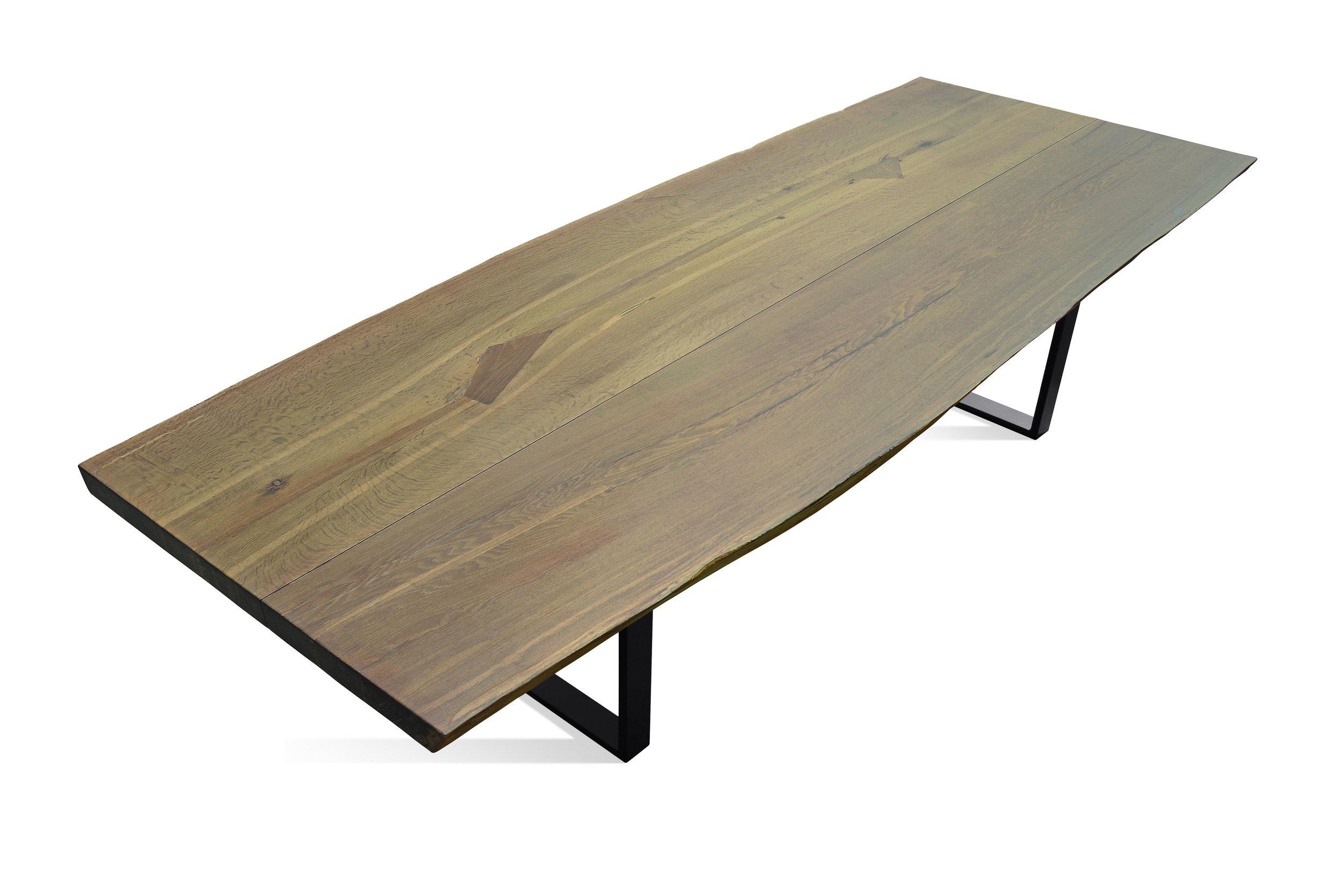 Etz & Steel Walden Live Edge Table Black Base 6.JPG