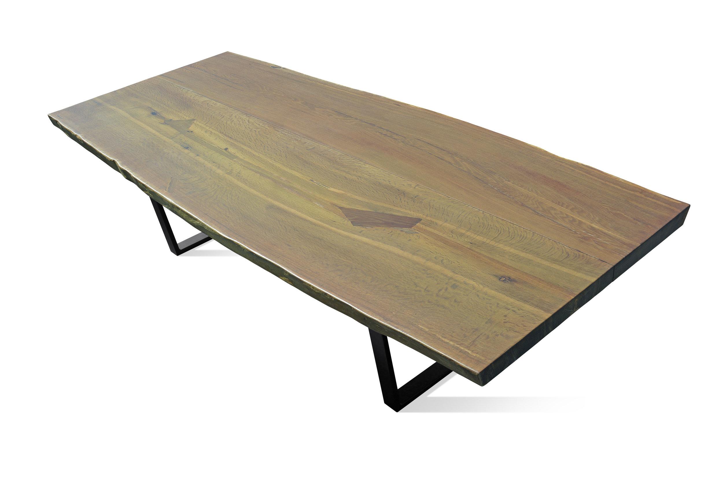 Etz & Steel Walden Live Edge Table Black Base 7.JPG