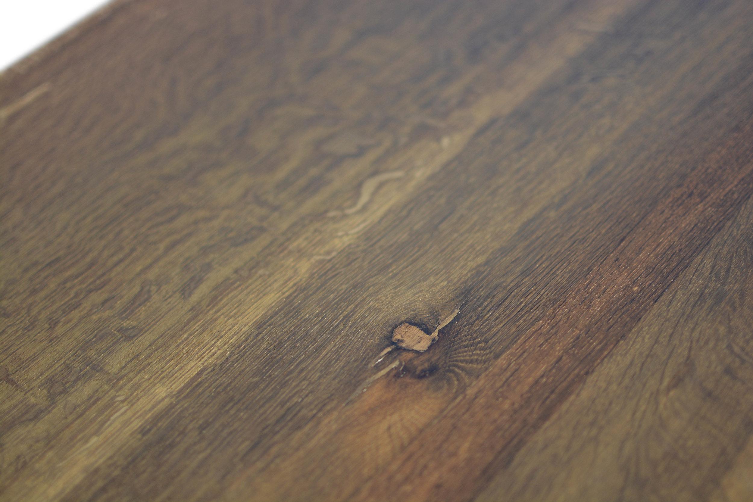 Etz & Steel Walden Live Edge Table Close Up 1.JPG