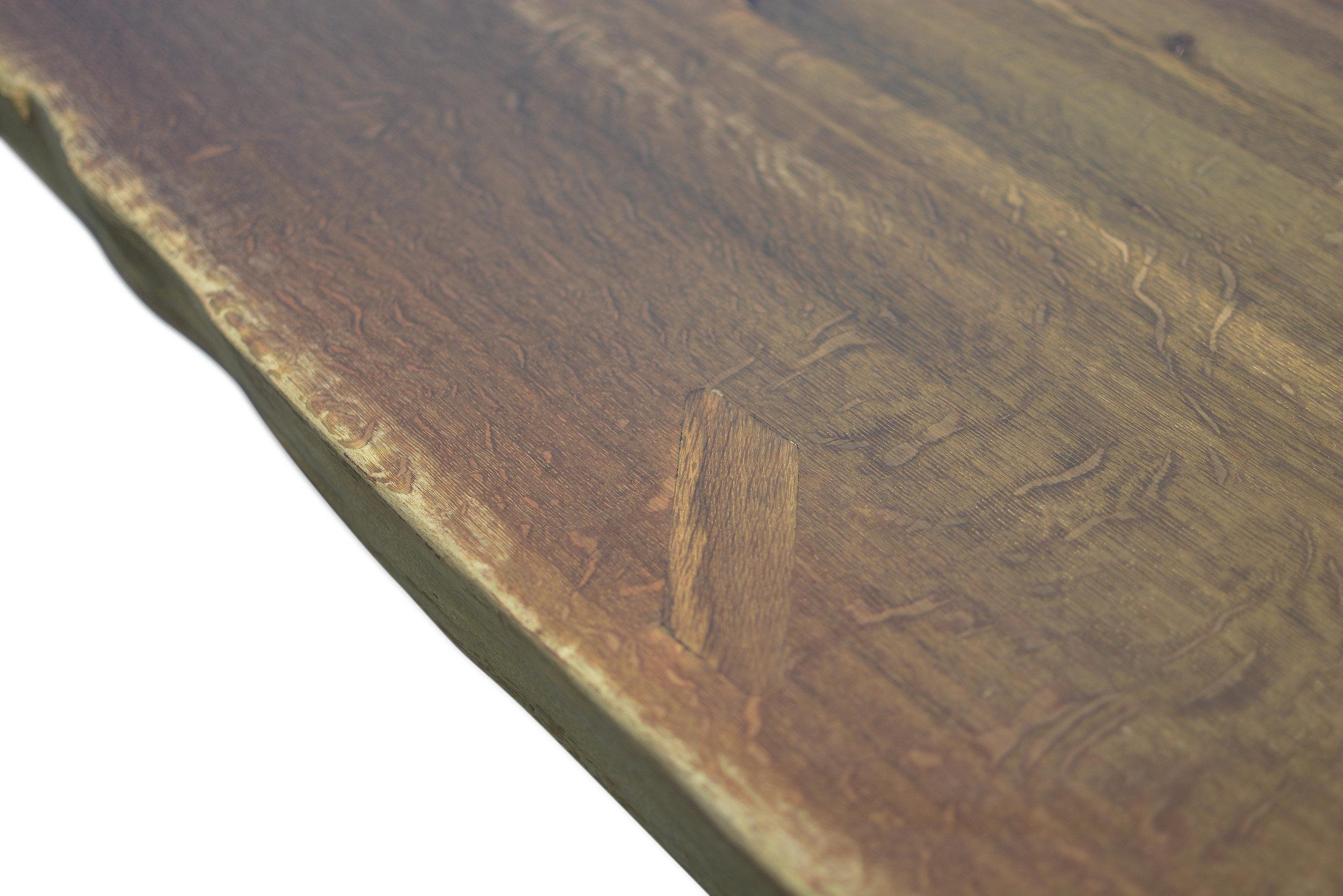 Etz & Steel Walden Live Edge Table Close Up 2.JPG