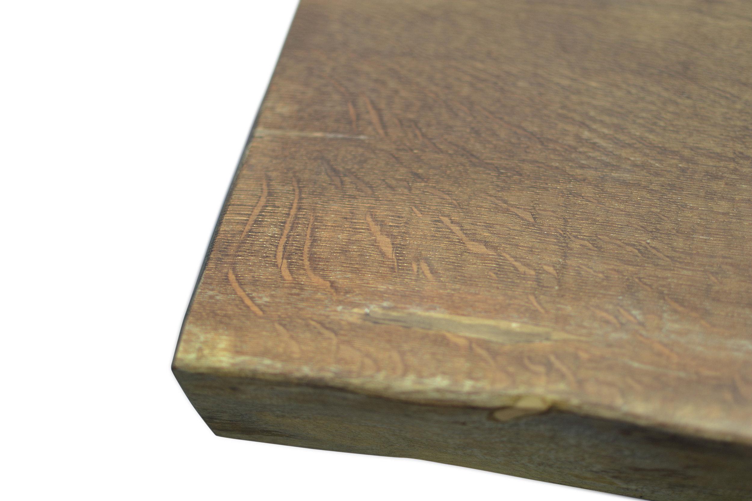 Etz & Steel Walden Live Edge Table Close Up 4.JPG
