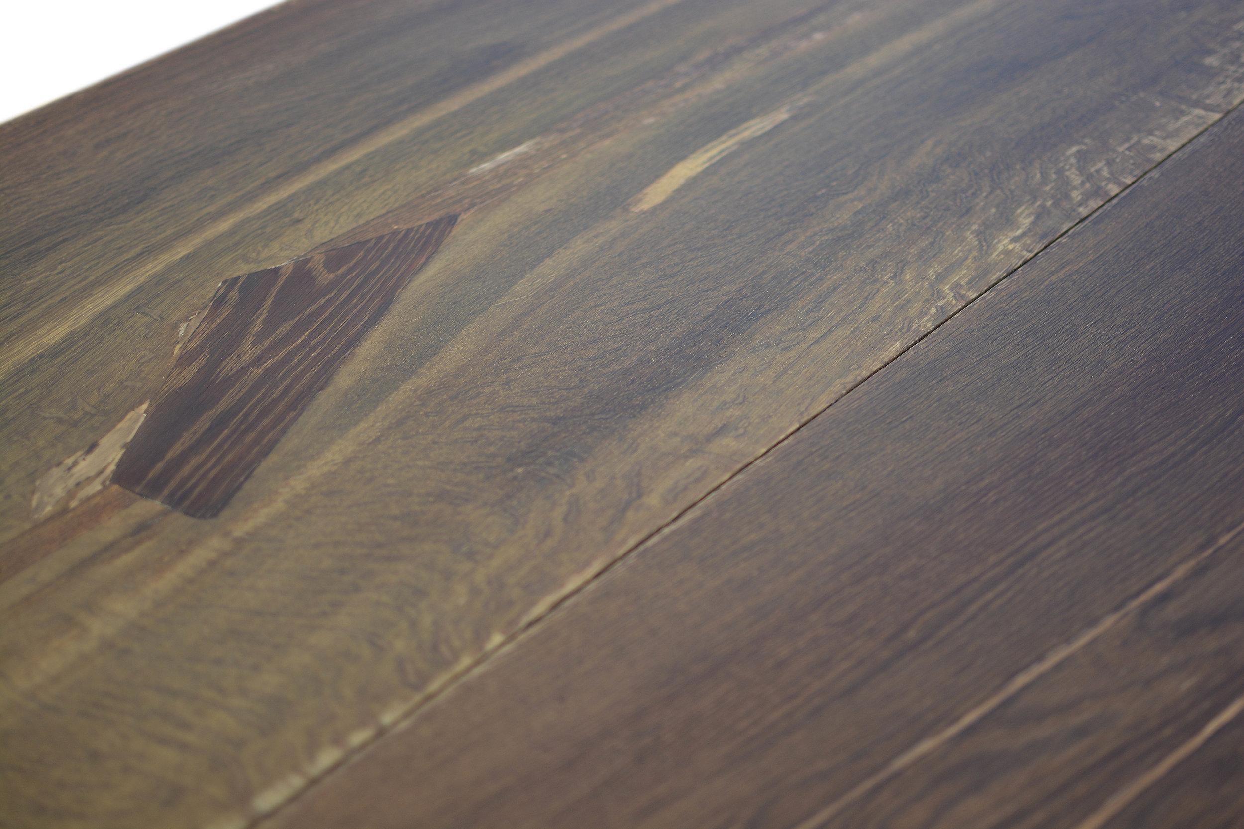 Etz & Steel Walden Live Edge Table Close Up 6.JPG