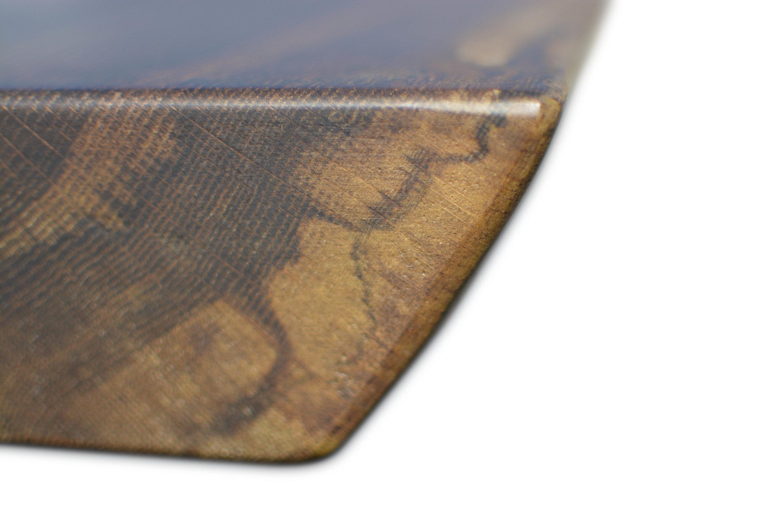 Etz & Steel Walden Live Edge Table Close Up 7.JPG