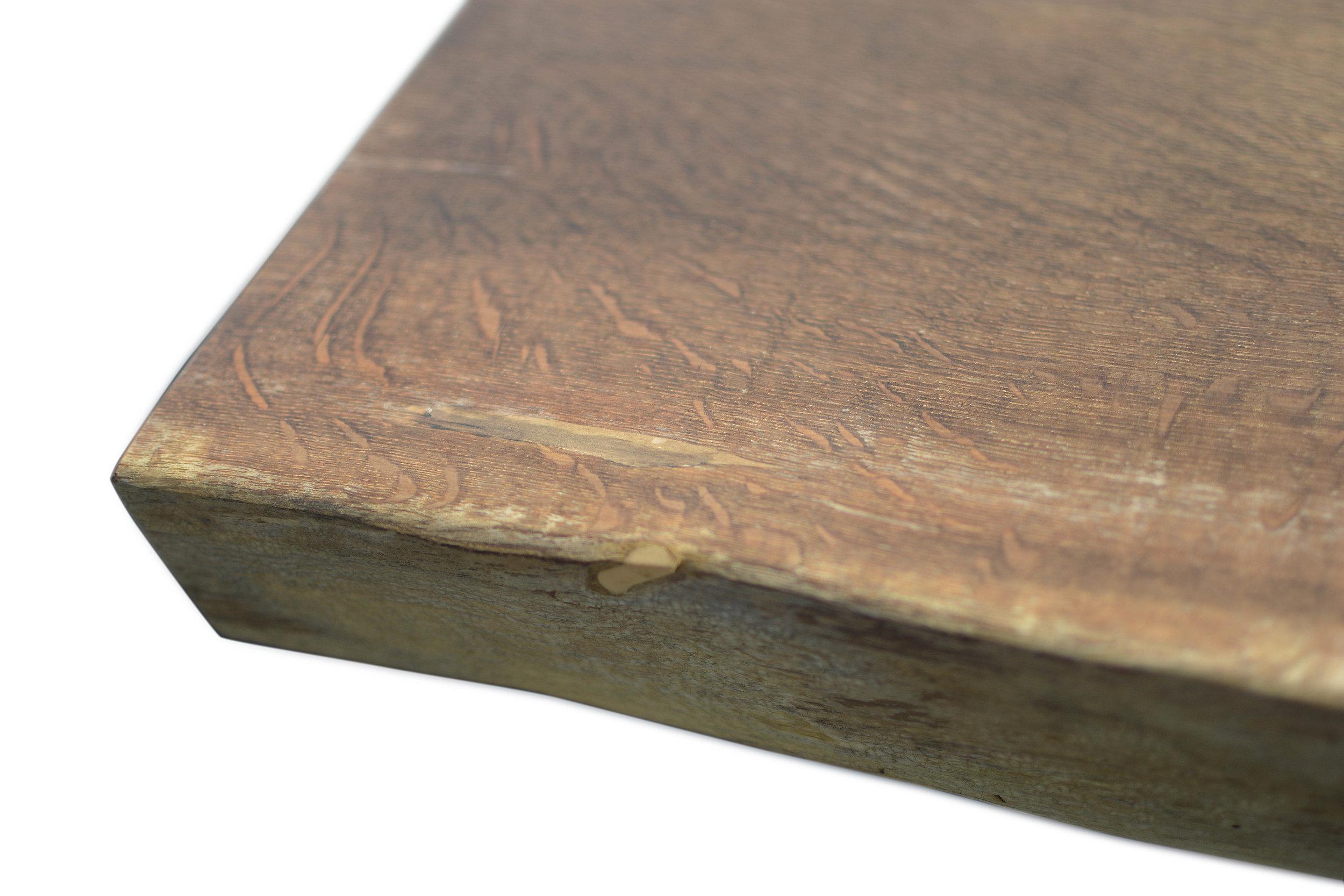 Etz & Steel Walden Live Edge Table Close Up 8.JPG
