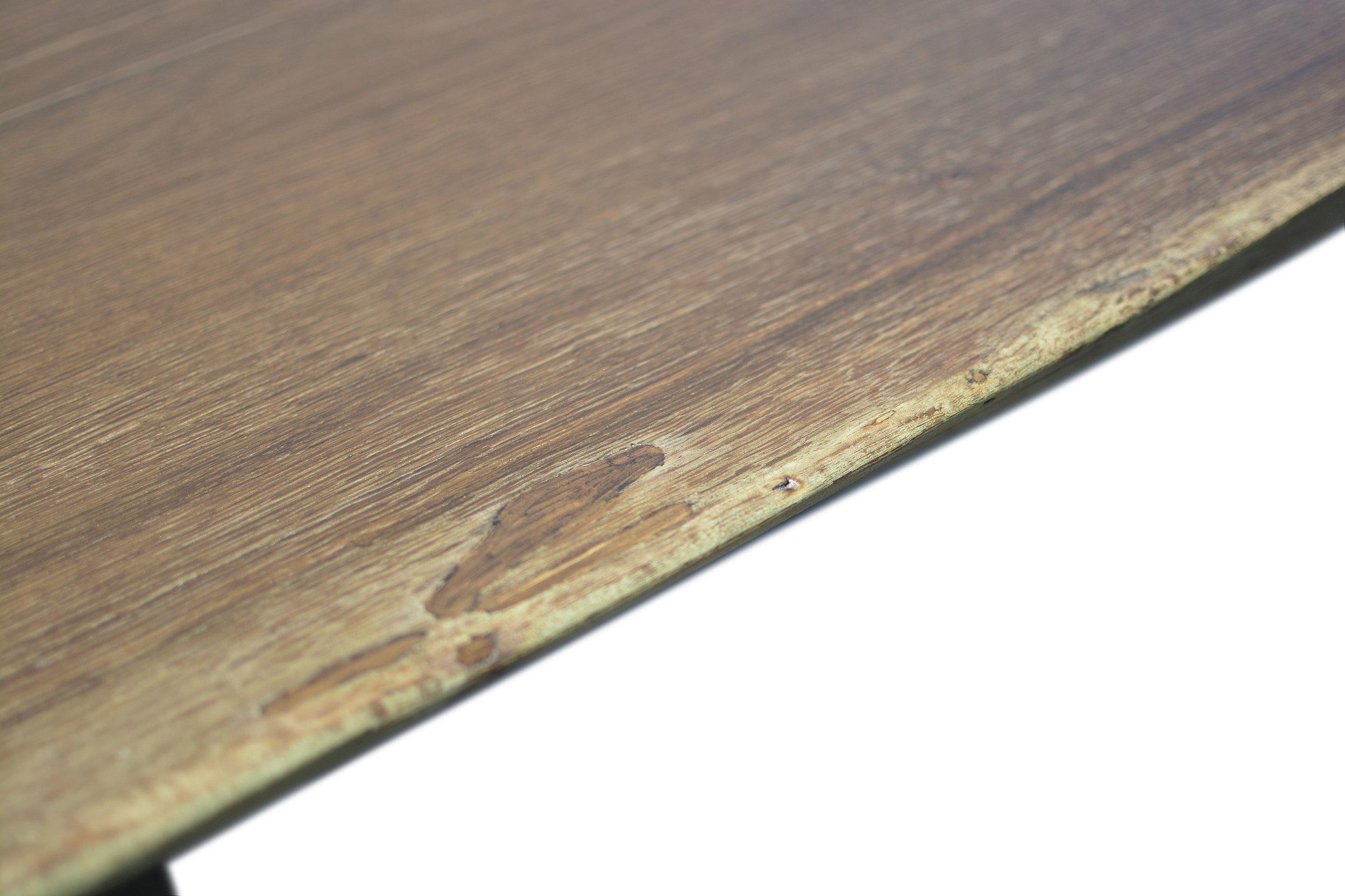 Etz & Steel Walden Live Edge Table Close Up 9.JPG