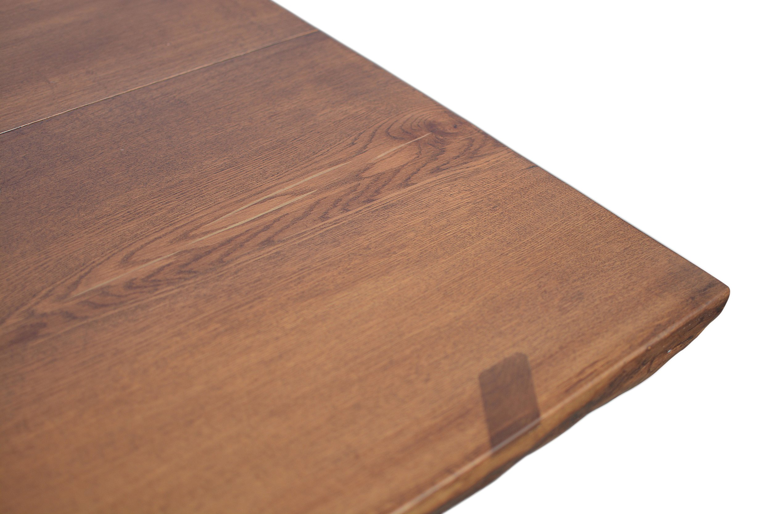 Etz & Steel Bond Live Edge Table Close Up 1.JPG