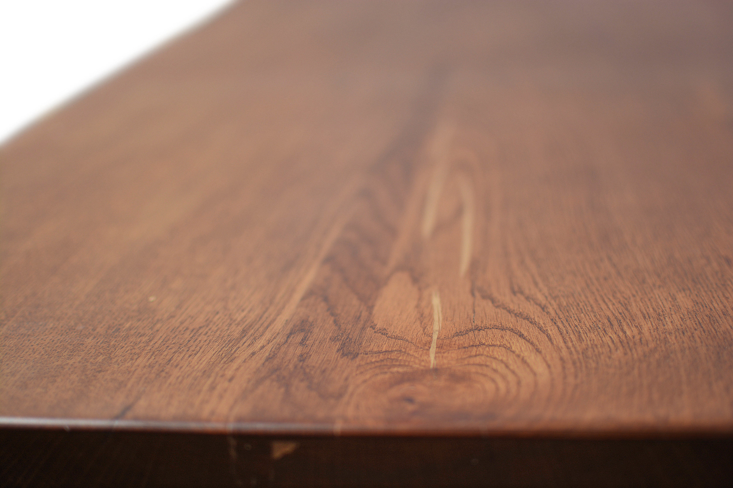 Etz & Steel Bond Live Edge Table Close Up 5.JPG