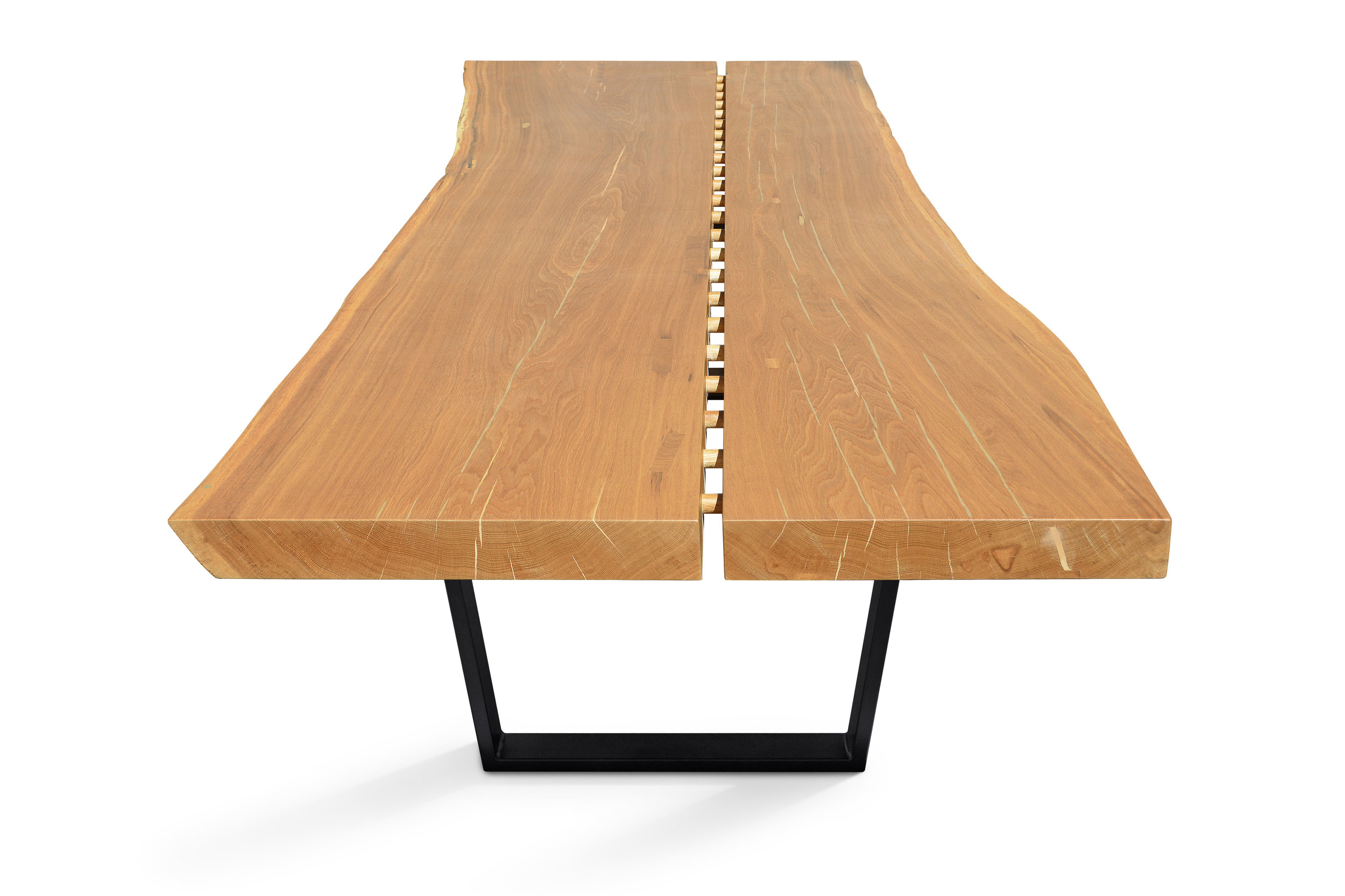 Etz & Steel Sawyer Live Edge Table Black Base 3.JPG