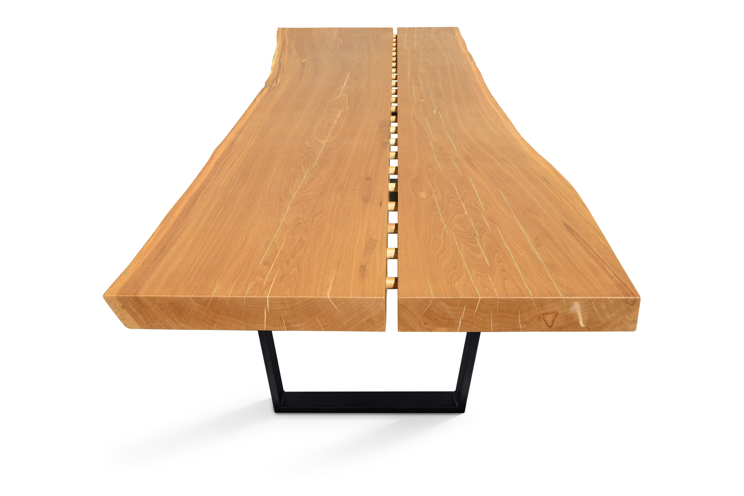 Etz & Steel Sawyer Live Edge Table Black Base 8.JPG