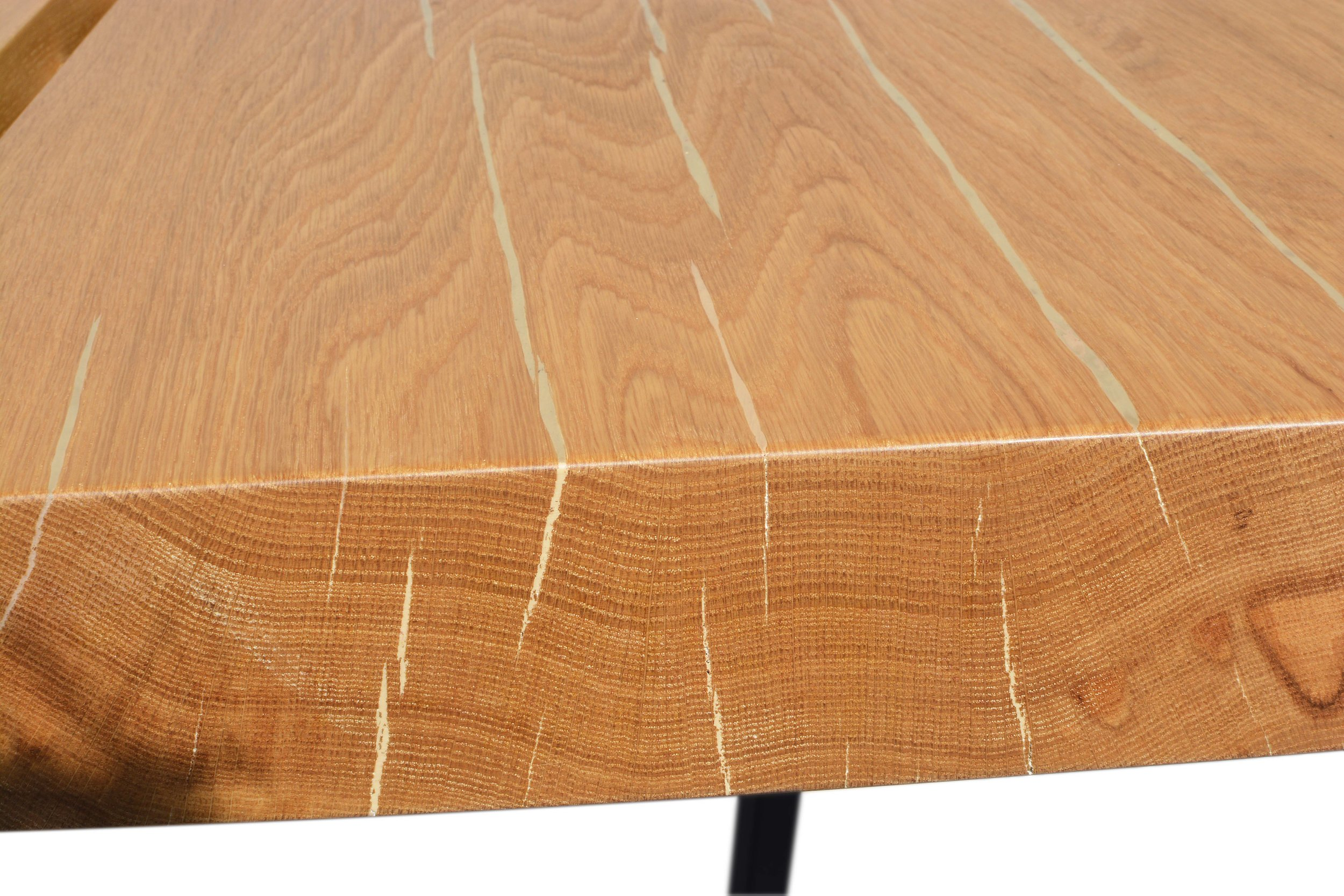 Etz & Steel Sawyer Live Edge Table Close Up 1.JPG