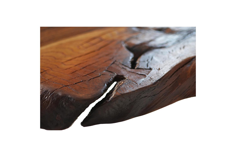 Etz & Steel Brown Beauty Live Edge Table Close Up 2.jpg