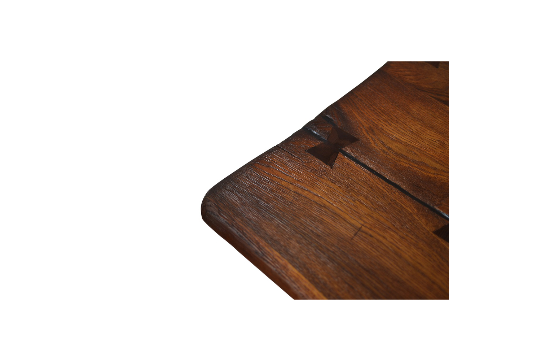 Etz & Steel Brown Beauty Live Edge Table Close Up 5.jpg
