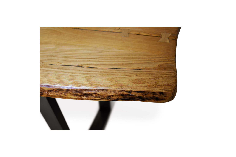 Etz & Steel Chardonnay Live Edge Table Close Up 1.jpg