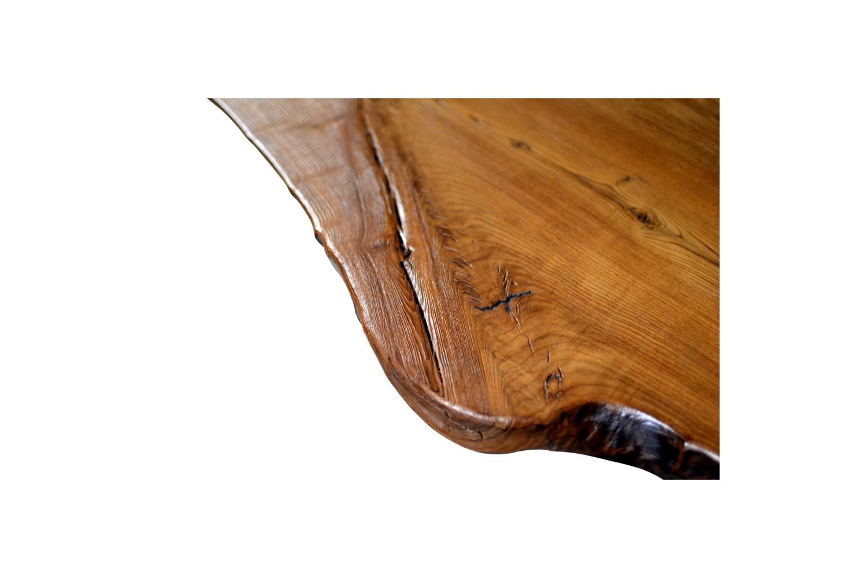 Etz & Steel King Ash Live Edge Table Close Up 1.jpg