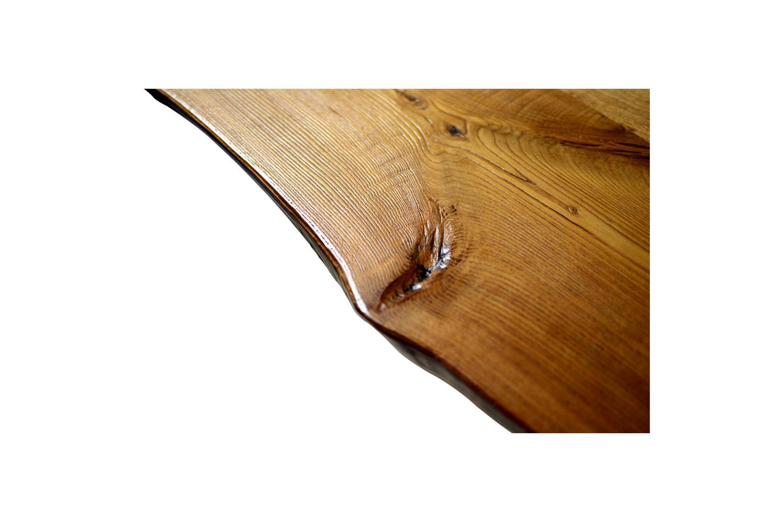 Etz & Steel King Ash Live Edge Table Close Up 2.jpg