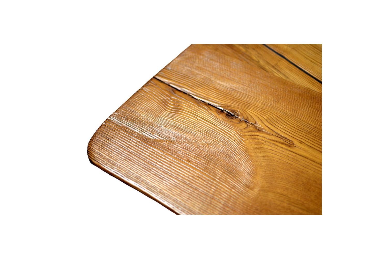 Etz & Steel King Ash Live Edge Table Close Up 3.jpg