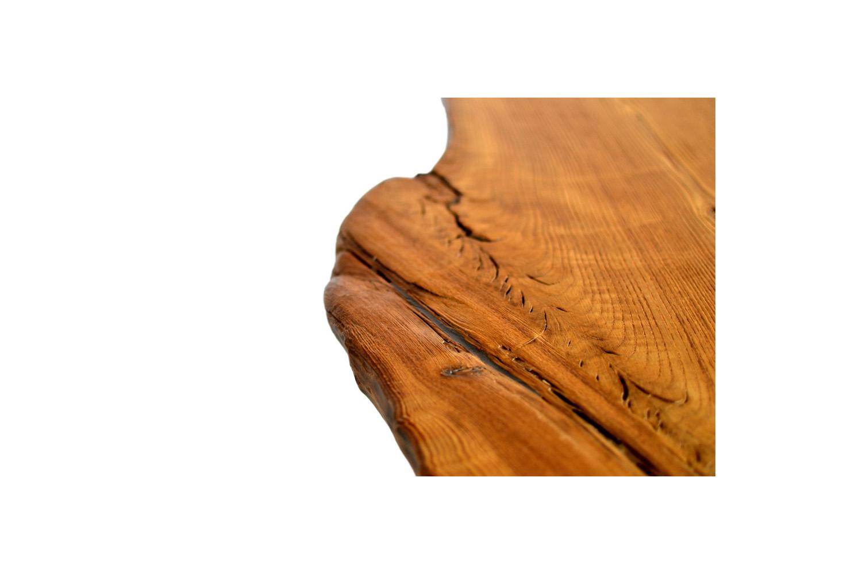 Etz & Steel King Ash Live Edge Table Close Up 5.jpg