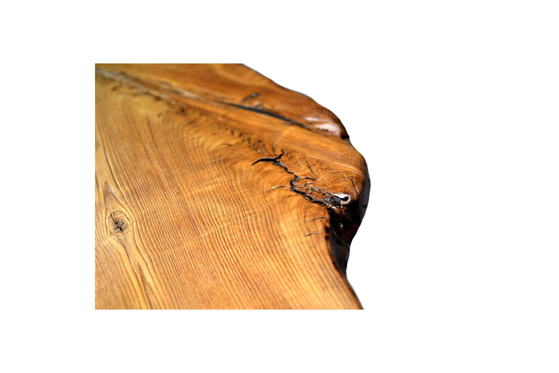 Etz & Steel King Ash Live Edge Table Close Up 8.jpg