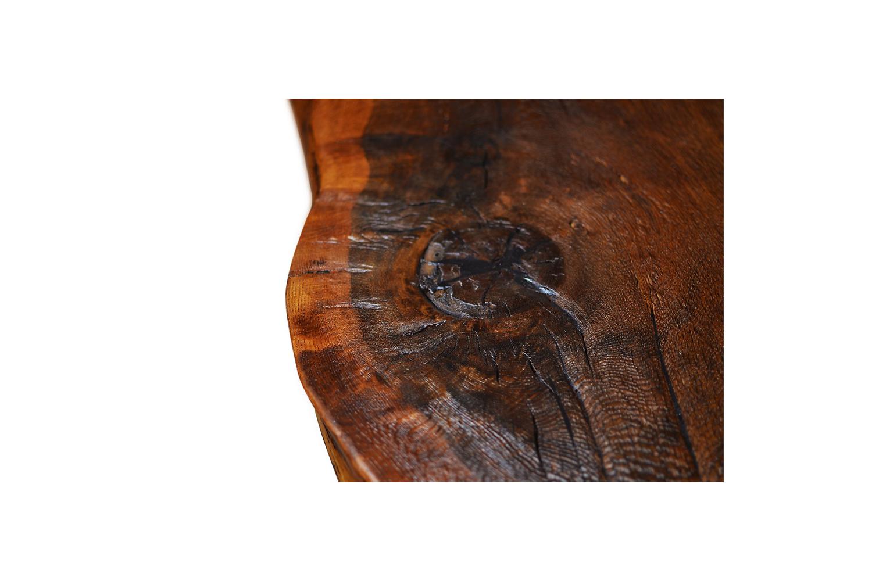 Etz & Steel Shark Tooth Live Edge Table Close Up 1.jpg