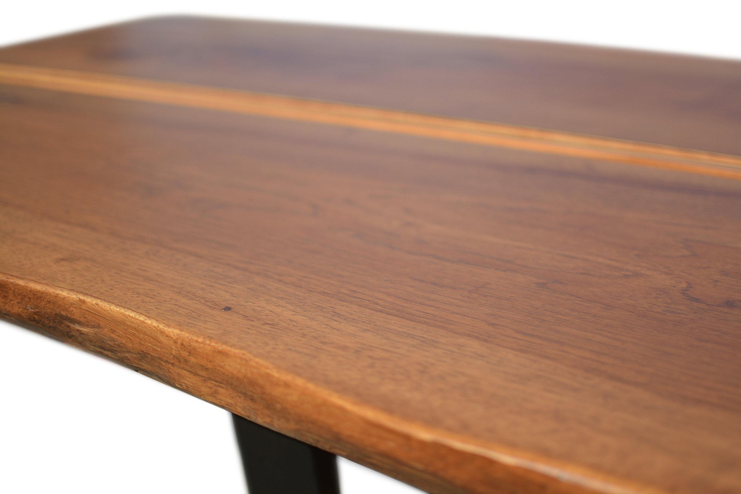 Etz & Steel Gatsby Live Edge Table Close Up 3.JPG