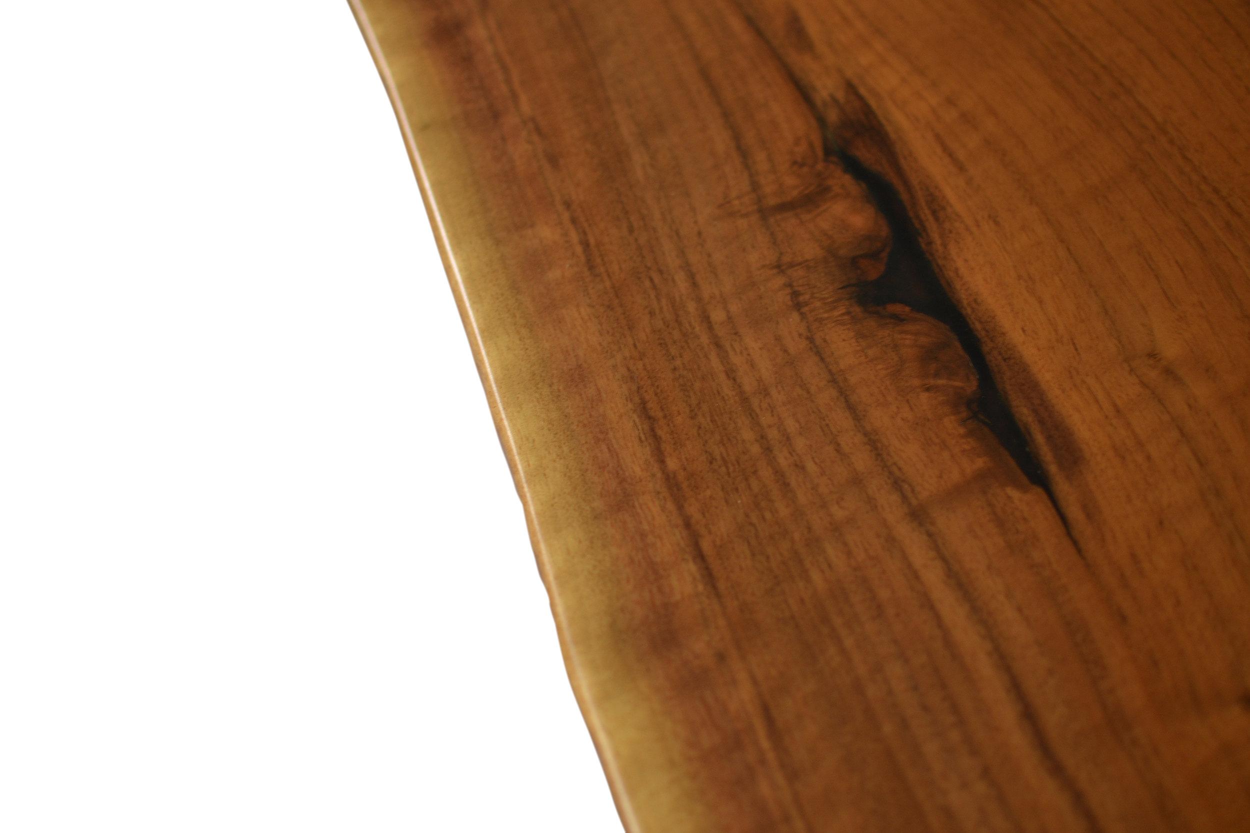 Etz & Steel Empress Live Edge Table Close Up 2.JPG