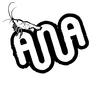 www.arizonanatureaquatics.com