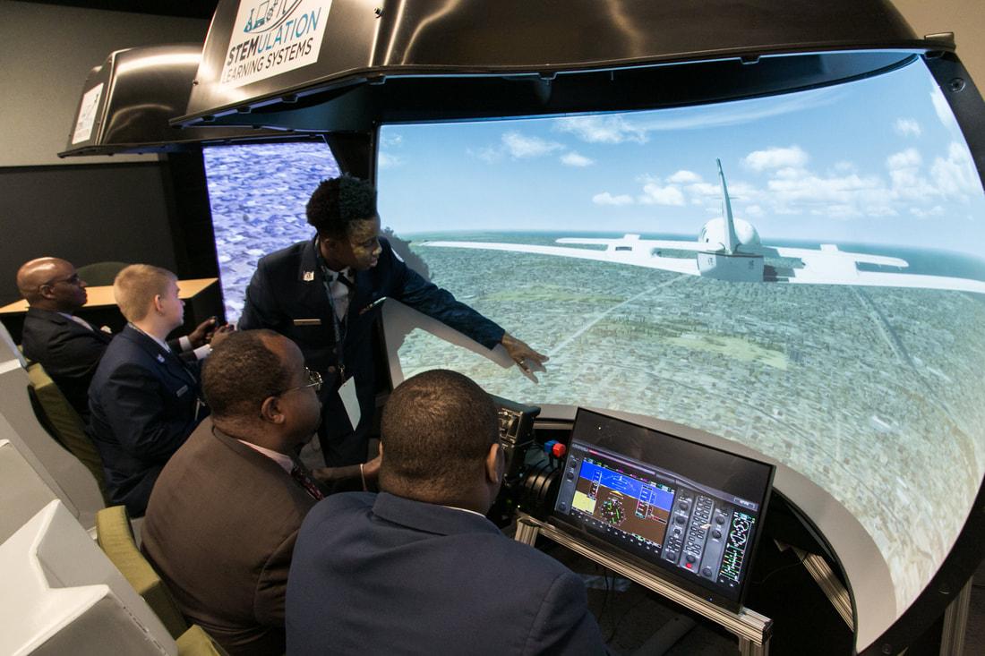 airforceacademy-44_orig.jpg