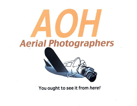 Client: AOH Aerial Photographers