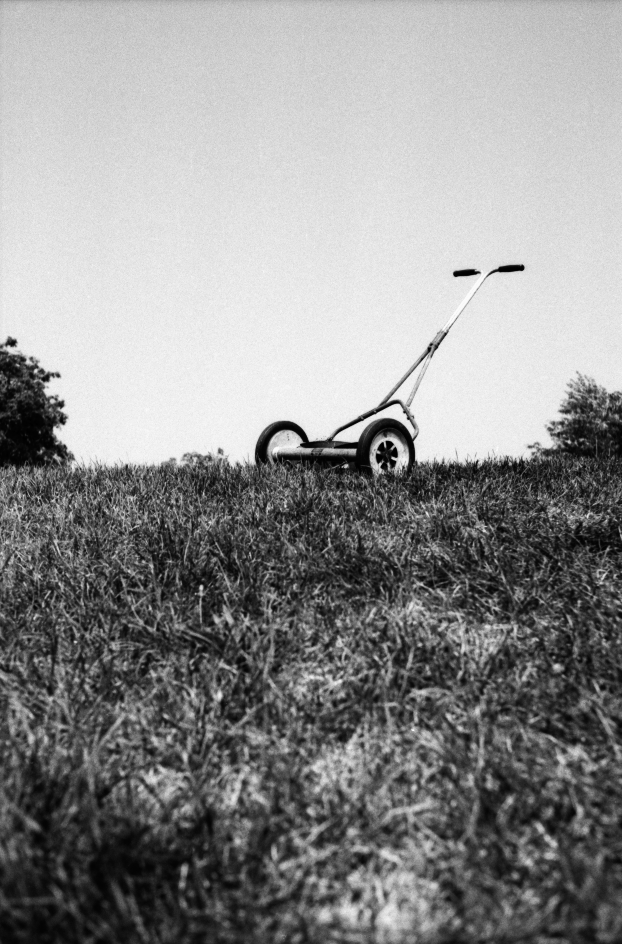 1img036_lawnmower_9.jpg