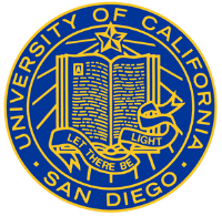 University of California, San Diego    Bachelor of Science in Biochemistry and Cell Biology