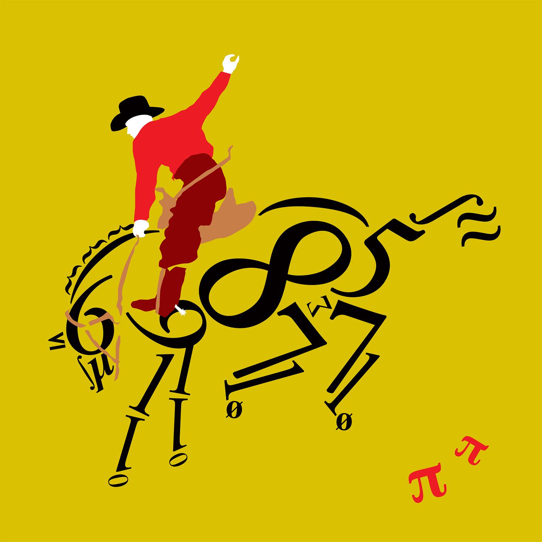 MITACS cowboy graphic_2015aug4_RGB1500.jpg