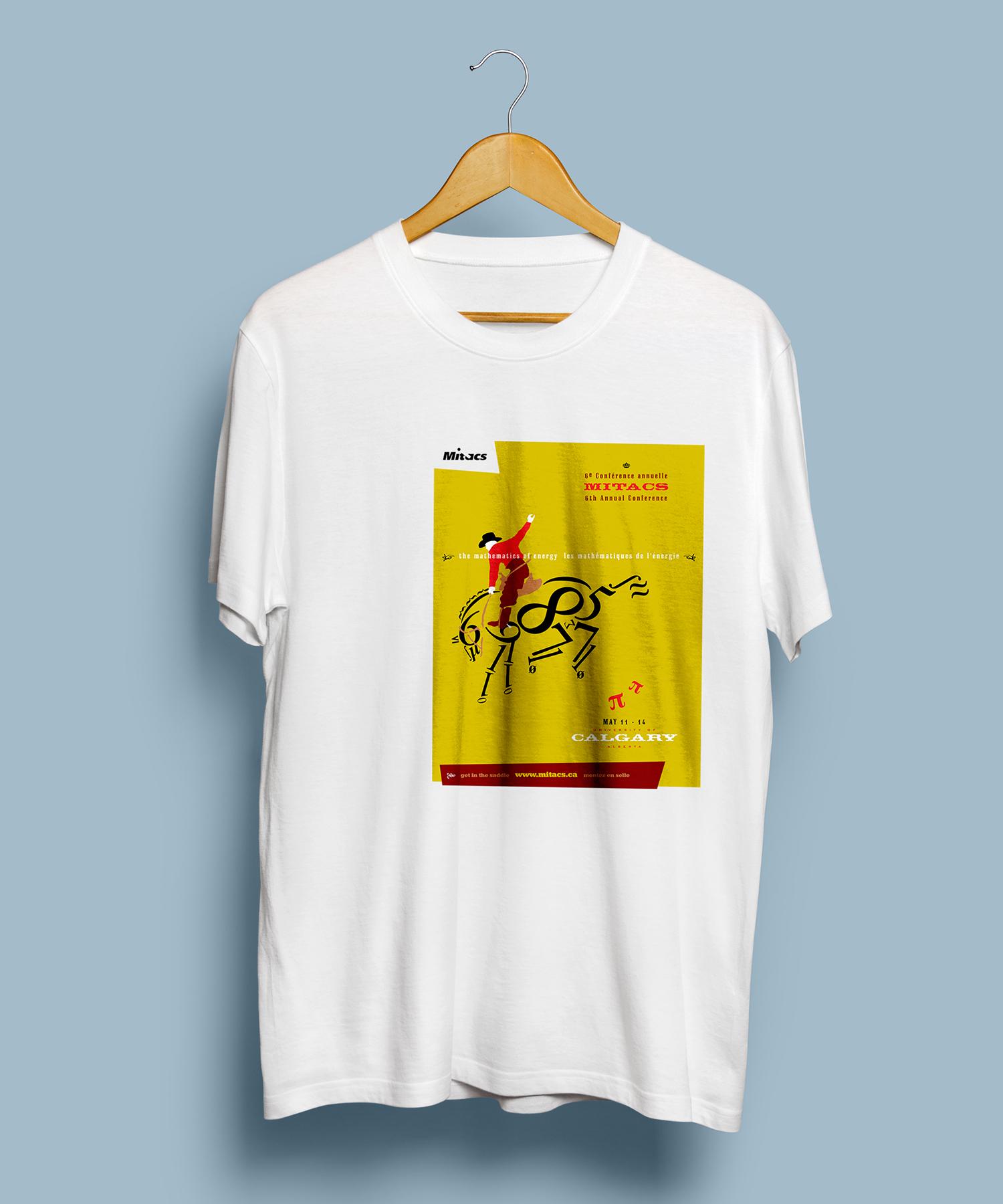 Calgary_T-Shirt Mock-Up Front1_1500x1800.jpg